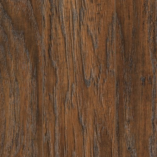 Mohawk Industries Hershing Honey Blonde Maple Laminate