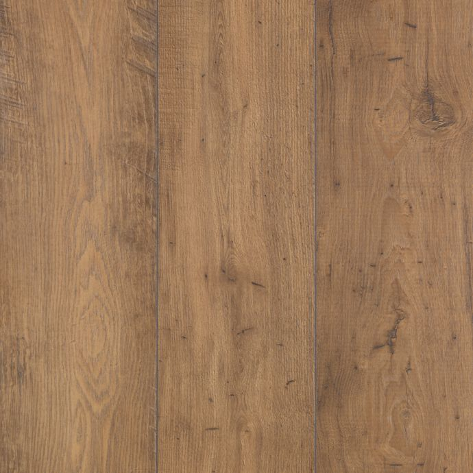 Rustic Manor Cedar Chestnut 2