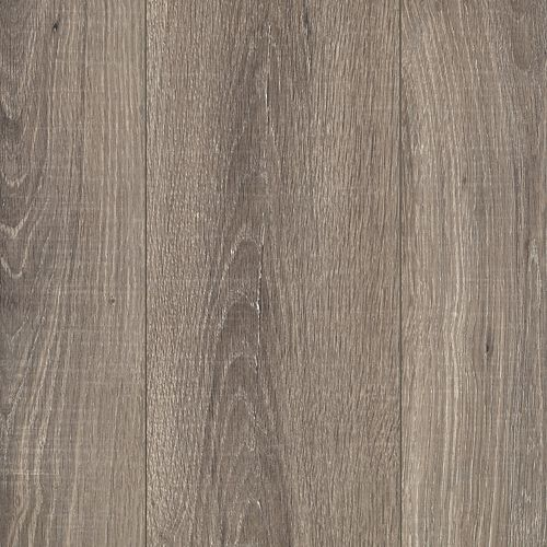 Rustic Manor Driftwood Oak 6