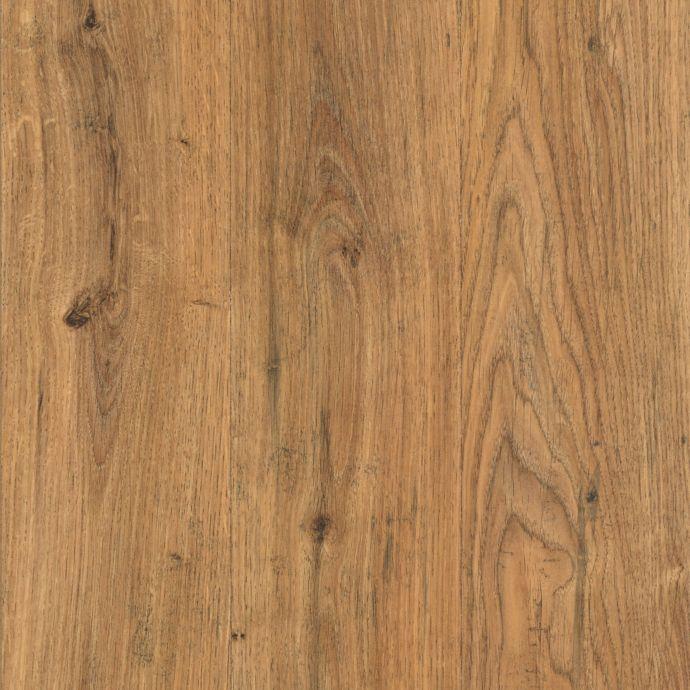 Haddington Copper Oak 3