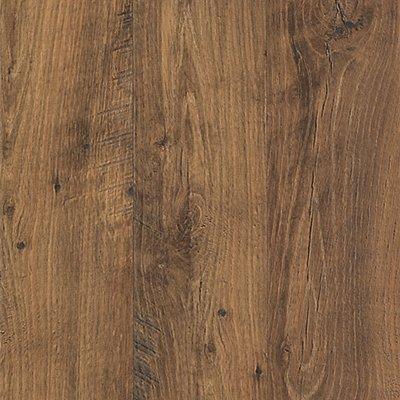 Haddington Warmed Chestnut Laminate, Warm Chestnut Laminate Flooring