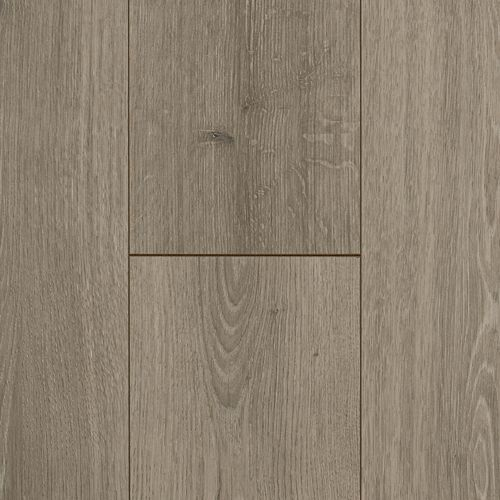 Mohawk Industries Driftwood Collective Sand Dune Laminate