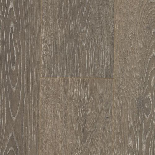 Driftwood Collective Boathouse Brown 4