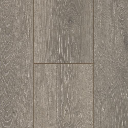 Mohawk Industries Driftwood Collective Beachwood Laminate