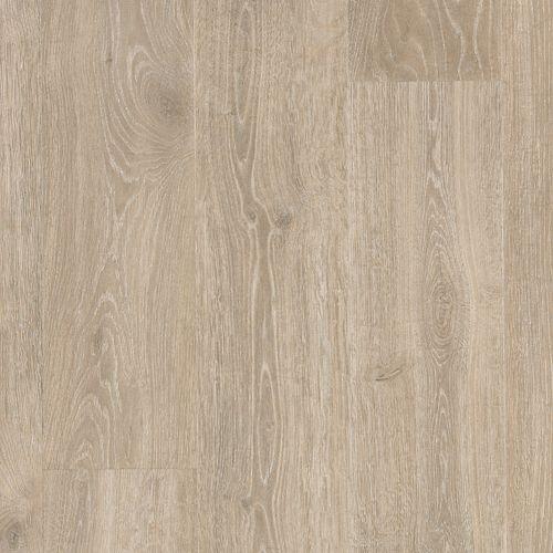 Antique Allure Soft Chamois Oak 1
