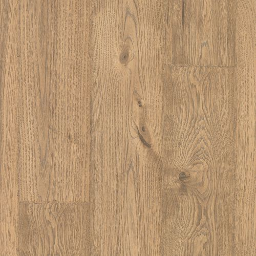 Elegant Craft Sandbank Oak 1