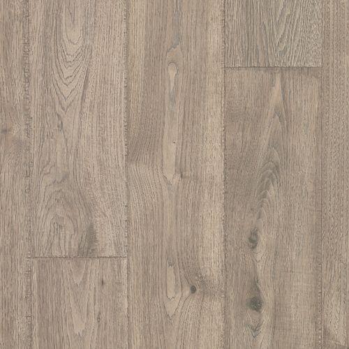 Elegant Craft Asher Gray Oak 3