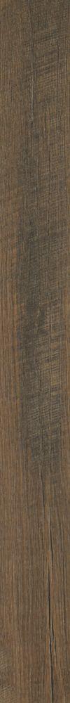 Wine Barrel Oak