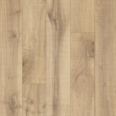 Hartwick Beigewood Maple