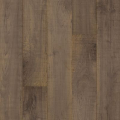 Hartwick Brownstone Maple