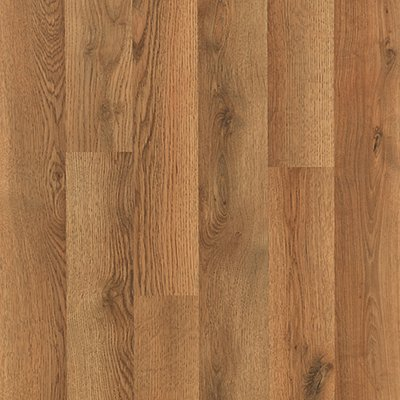 ProductVariant swatch small for Cambridge Oak flooring product
