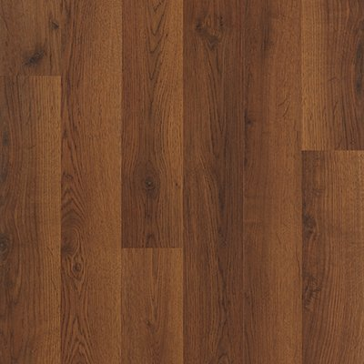 ProductVariant swatch small for Burnished Brown Oak flooring product
