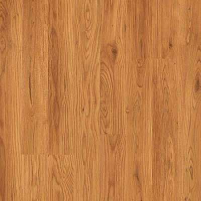 ProductVariant swatch small for Tuscany Oak flooring product