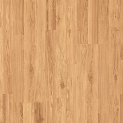 ProductVariant swatch small for Golden Blonde Oak flooring product