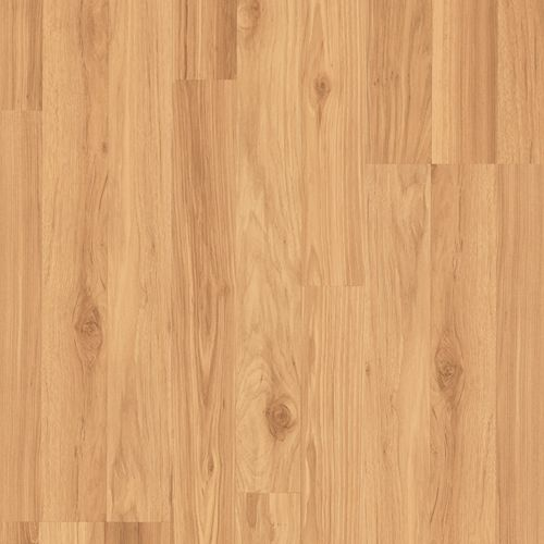 Mohawk Industries Carnivalle Golden Blonde Oak Laminate Baltimore