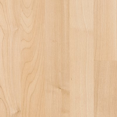 ProductVariant swatch small for Northern Maple flooring product
