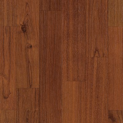 ProductVariant swatch small for Sunset American Cherry flooring product