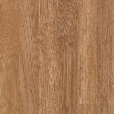 ProductVariant swatch small for Honey Oak flooring product