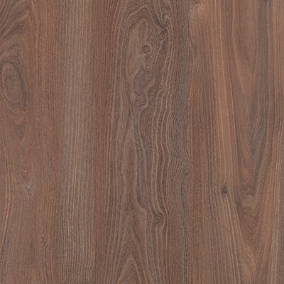 ProductVariant swatch small for Café Chic Walnut flooring product