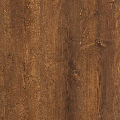 Swatch for Warm Autum Oak flooring product