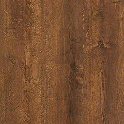 Acclaim  2 Plank in Warm Autum Oak - Laminate by Mohawk Flooring