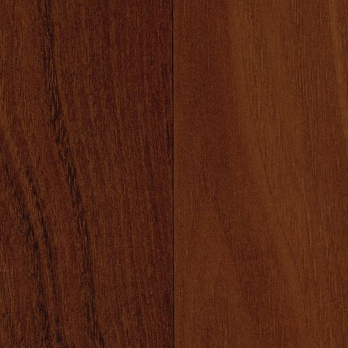 Acclaim - 2 Plank Vineyard Acacia   4