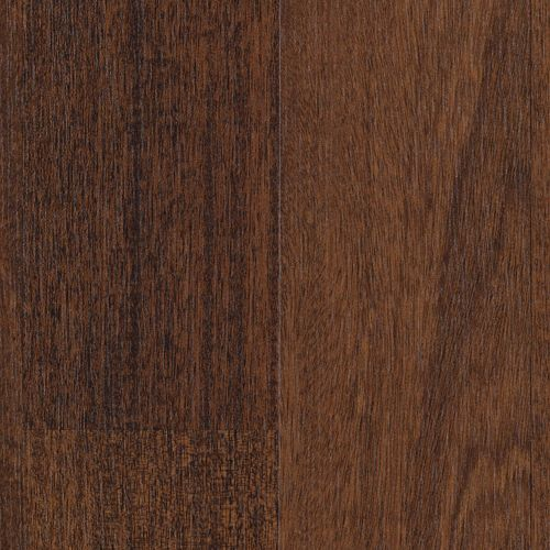 Acclaim - 2 Plank Cognac Merbau   6