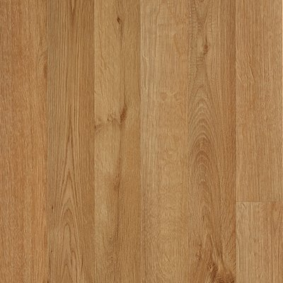 ProductVariant swatch small for Wheat Oak Strip flooring product