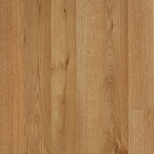 ProductVariant swatch large for Wheat Oak Strip flooring product