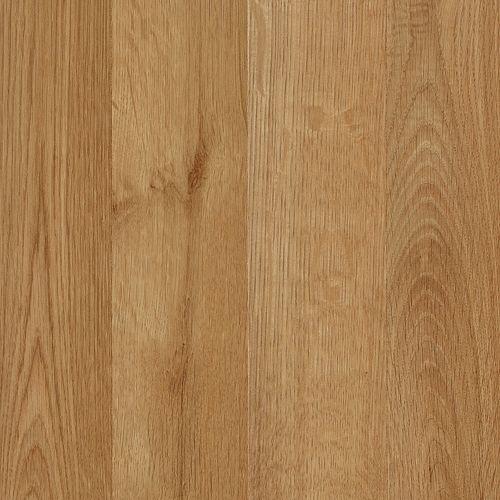 Cornwall Wheat Oak Strip  10