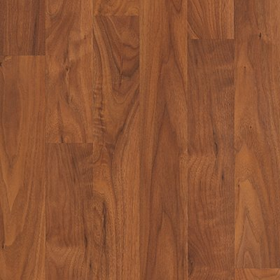 ProductVariant swatch small for Amber Walnut Plank flooring product