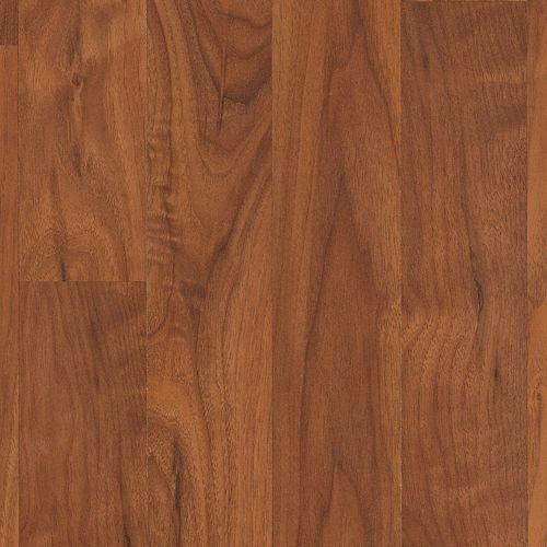 Cornwall Amber Walnut Plank 12