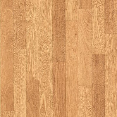 ProductVariant swatch small for Natural Teak Plank flooring product