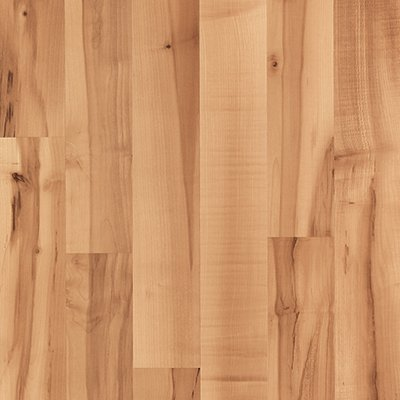 ProductVariant swatch small for Warmed Maple Plank flooring product