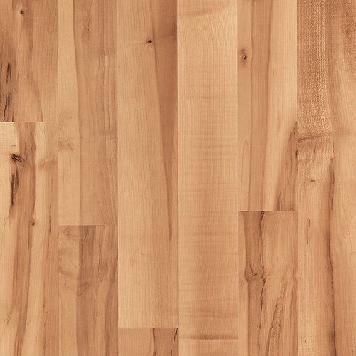 ProductVariant swatch large for Warmed Maple Plank flooring product