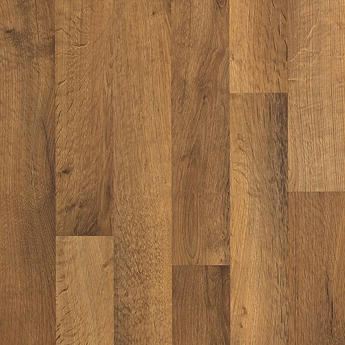 Swatch for Antique Barn Plank flooring product