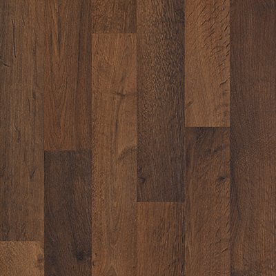 ProductVariant swatch small for Burnished Oak Plank flooring product