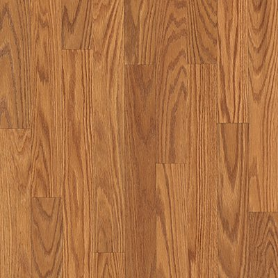ProductVariant swatch small for Harvest Oak Plank flooring product