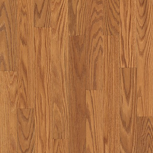 ProductVariant swatch large for Harvest Oak Plank flooring product