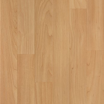 ProductVariant swatch small for Natural Maple Strip flooring product