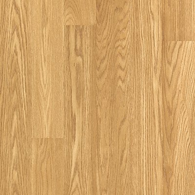 ProductVariant swatch small for Golden Chardonnay Oak flooring product