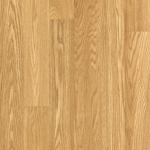 ProductVariant swatch large for Golden Chardonnay Oak flooring product