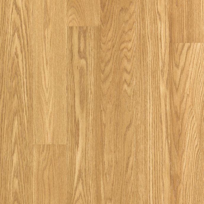 Cornwall Golden Chardonnay Oak 4