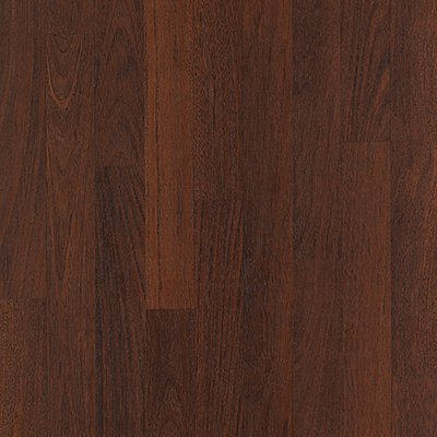 ProductVariant swatch small for Ebony Oak flooring product