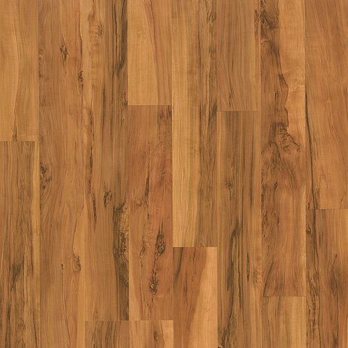 ProductVariant swatch large for Caramel Spalted Maple Strip flooring product