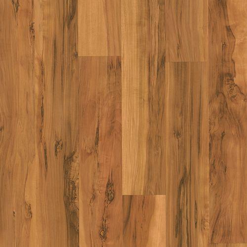 Caramel Spalted Maple Strip