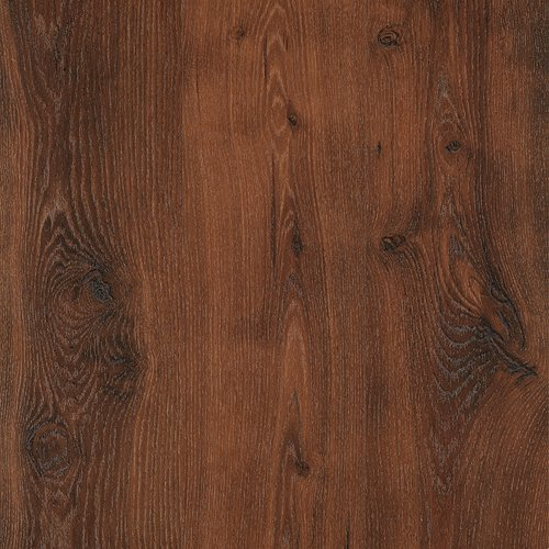 ProductVariant swatch large for Ground Nutmeg Hickory flooring product
