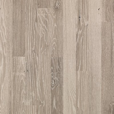 ProductVariant swatch small for Grey Flannel Oak flooring product