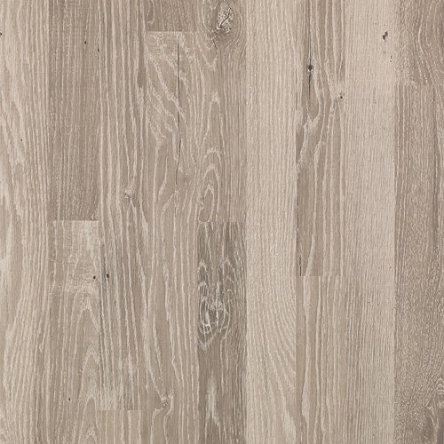 ProductVariant swatch large for Grey Flannel Oak flooring product