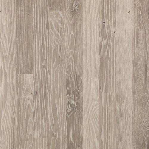 Cornwall in Grey Flannel Oak - Laminate by Mohawk Flooring